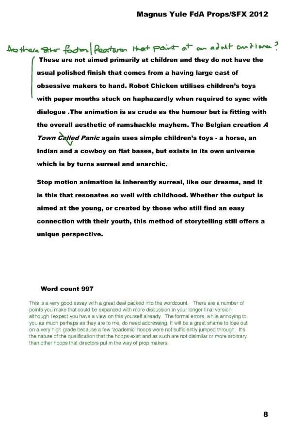 write university essay on brexit write critical essay on hacking diamond geo engineering services